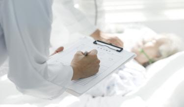 국가에서 지원하는 암검진에는 어떤 것들이 있나요?